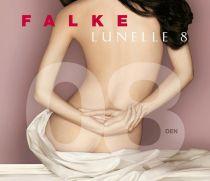 Колготки Falke Lunelle 8