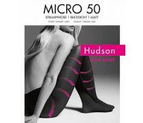 Колготки Hudson Micro 50 Light Shape