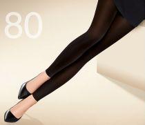 Леггинсы Kunert Velvet 80
