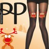 Колготки Pretty Polly Rudolph