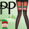 Колготки Pretty Polly Elf