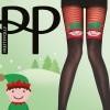Колготки Pretty Polly Elf