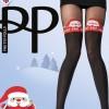 Колготки Pretty Polly Jolly Santa