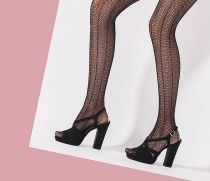 Колготки Pretty Polly Delicate Net