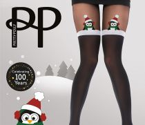 Колготки Pretty Polly Penguin