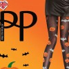 Колготки Pretty Polly Pumpkins