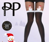Колготки Pretty Polly Snowman