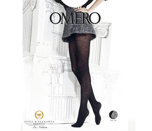 Omero-Ermete-Lana-80(1)