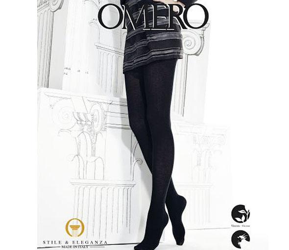 Omero-Gea(1)