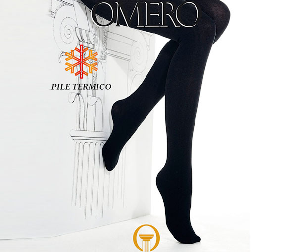 Omero-Thermo-300(1)