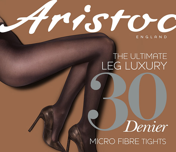 Aristoc_Ultimate_luxury_30(1)