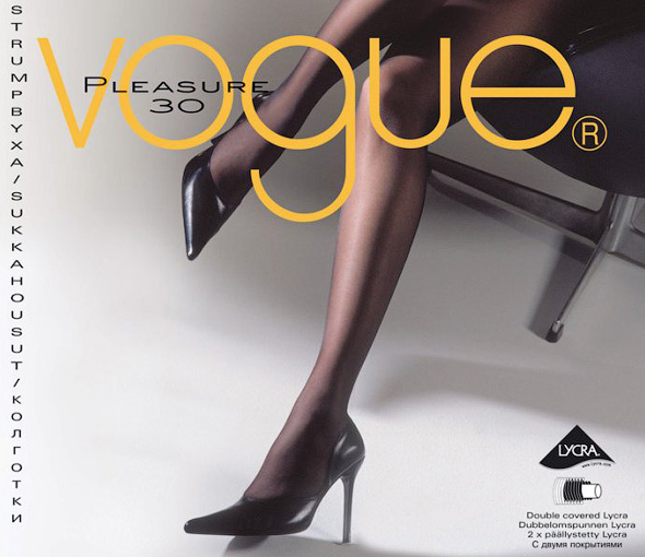Vogue-Pleasure-30 (1)