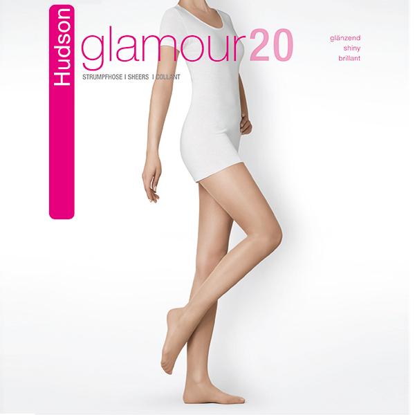 hudson-glamour-20 (1)